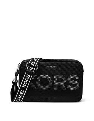 b4afe3b749 MICHAEL Michael Kors Large Crossbody Bag | belk
