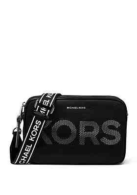 df2c0e4cf765 MICHAEL Michael Kors Crossbody Bags   Purses