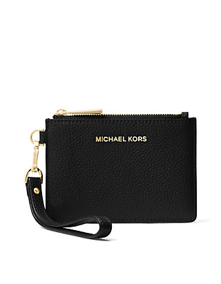 9724493c7a MICHAEL Michael Kors Mercer Small Coin Purse | belk