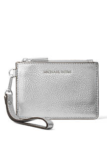 Michael Kors Small Coin Purse