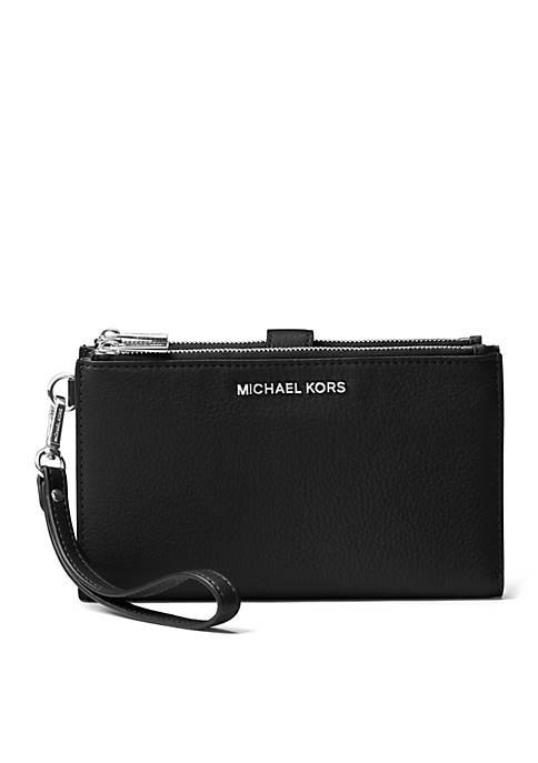 MICHAEL Michael Kors Double Zip iPhone® 7 Plus
