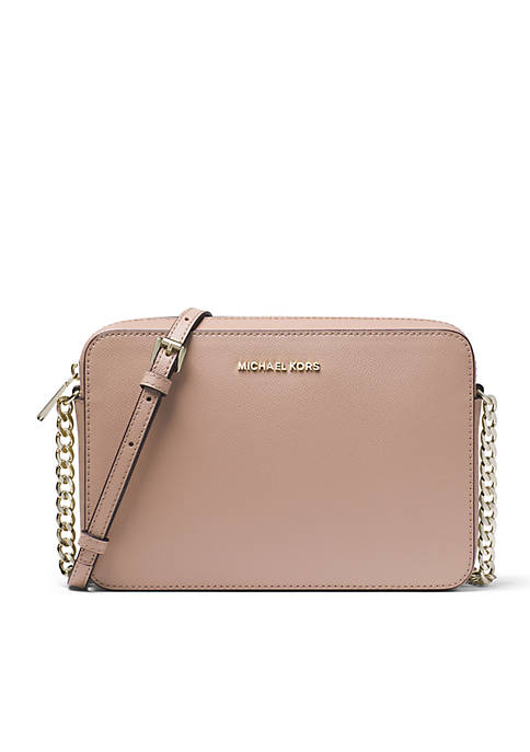 MICHAEL Michael Kors Large Crossbody Bag
