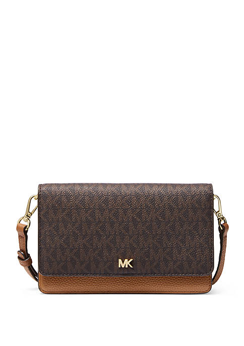 MICHAEL Michael Kors Convertible Crossbody Bag
