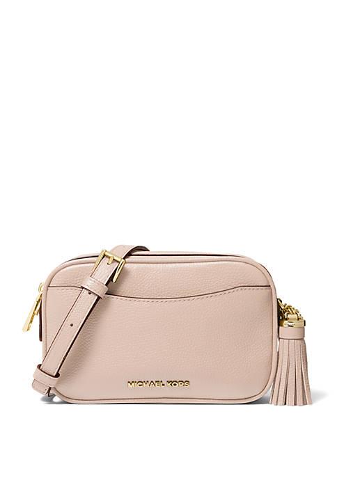MICHAEL Michael Kors Convertible Camera Belt Bag