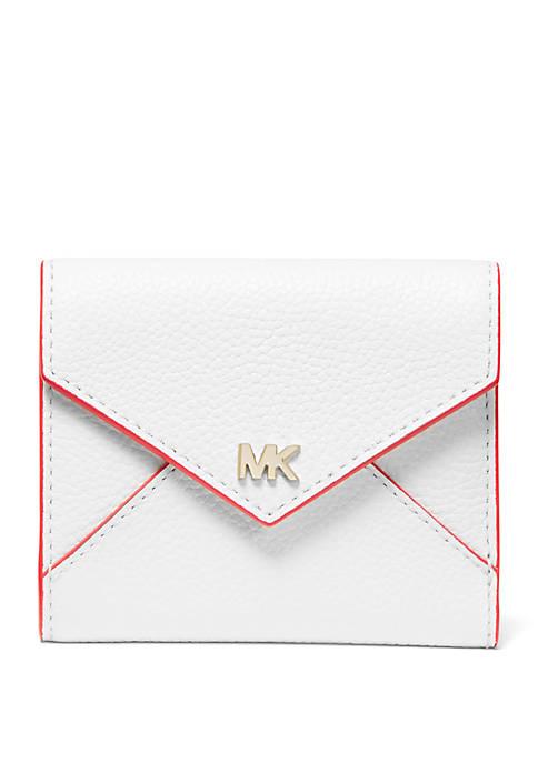 Medium Slim Envelope Wallet