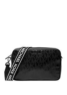MICHAEL Michael Kors Large Crossbody Bag
