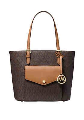 Clearance: Handbags & Fashion Accessories | belk