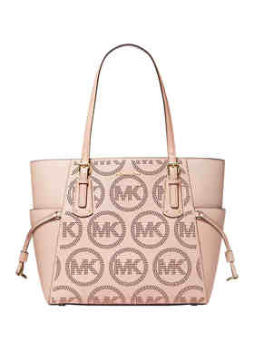 Michael Kors Totes Travel Bags
