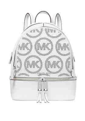 Michael Kors Handbags Purses