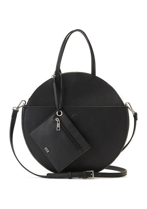 Collection XIIX Circle Tote with Insert