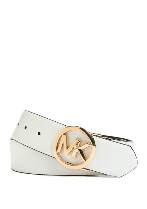 Michael Kors 38 Millimeter Reversible Belt