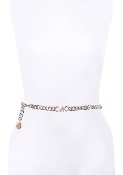 MK Chain Belt
