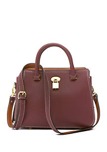 Kate Satchel
