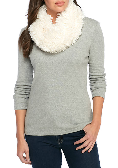 New Directions® Shag Cowl