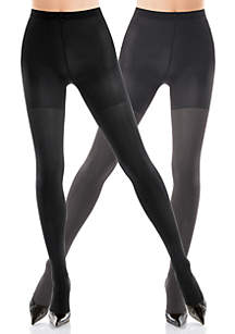 Reversible Tight End Tights