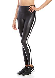 d1a8b7f2d8b01f Leggings for Women, Women's Capri Leggings & More | belk