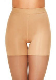 Compression Shaping Sheer Tights