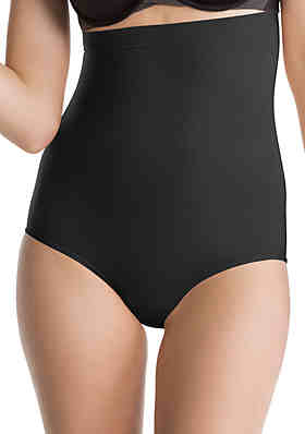 09c7bc1e80 SPANX for Women  SPANX Shapewear