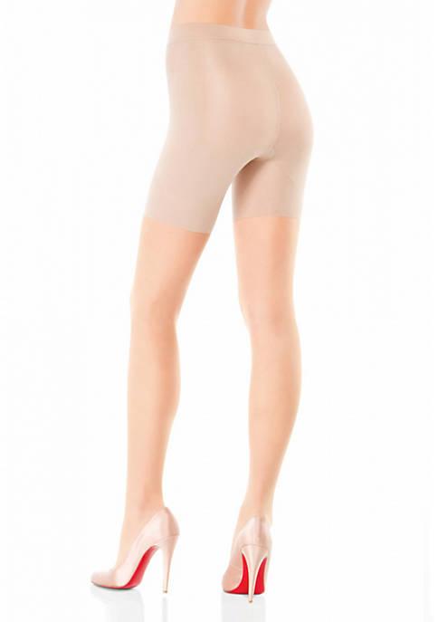 Booty-Full Sheers