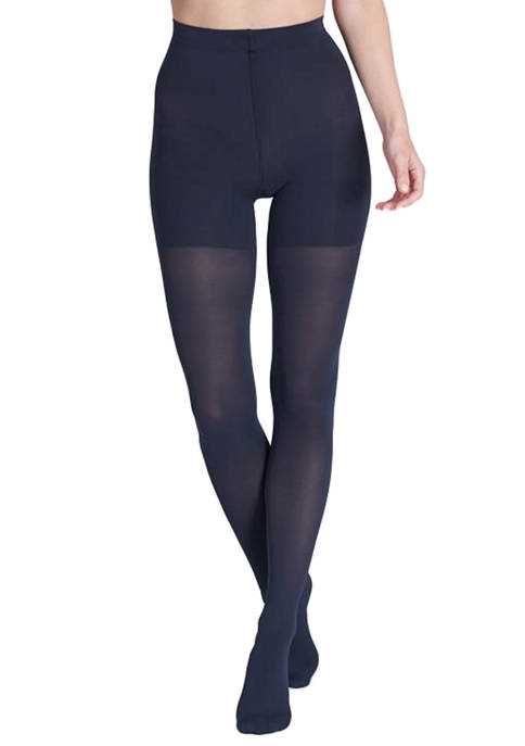 Womens Tight End Tights