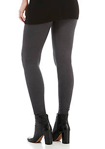 78b9c3ffd802 SPANX® Look At Me Now Legging   belk