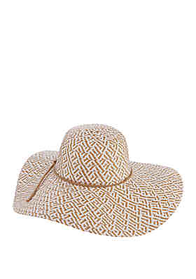 e0f4106b6 Shop Women's Hats Including Winter Hats for Women | belk