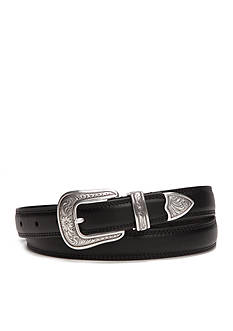 New Directions® Western Belt