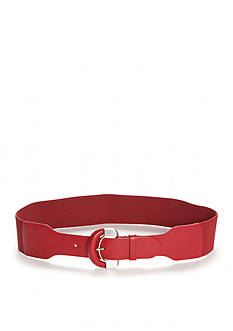New Directions® Smooth Stretch Belt