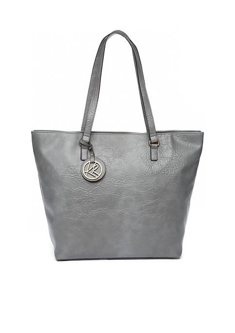 Kim Rogers® Tech Tote Bag