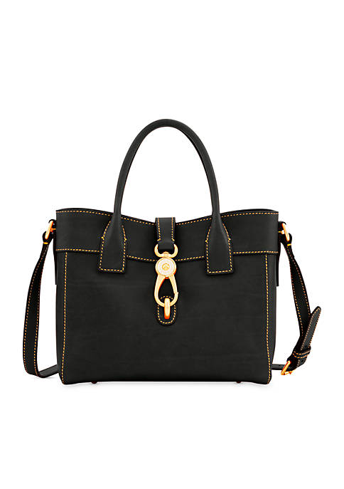 72b6b805f70b Dooney And Bourke Totes Belk | Stanford Center for Opportunity ...