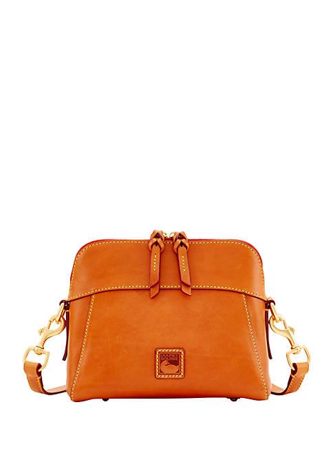 Florentine Cameron Crossbody Bag