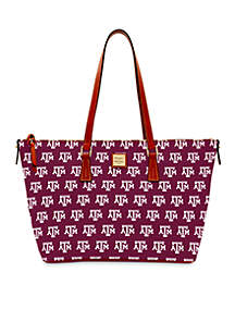 Texas A&M Shopper