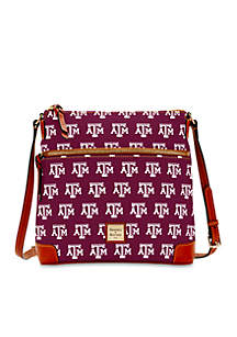 Texas A&M Crossbody