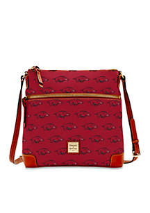 Dooney & Bourke Arkansas Crossbody