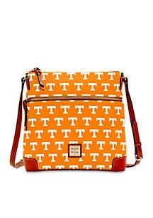 Tennessee Crossbody