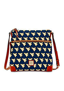 West Virginia Crossbody