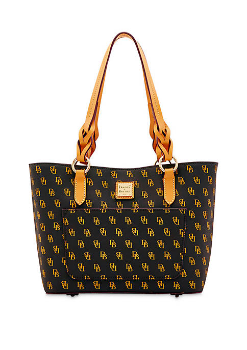 Dooney & Bourke Blakely Small Tammy Tote