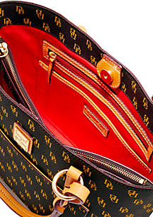 ... Tote Dooney   Bourke Blakely Small Tammy ... ea66f0ac12c3a
