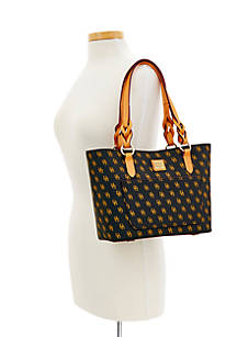 ... Dooney   Bourke Blakely Small Tammy Tote ccee3540d2e8f
