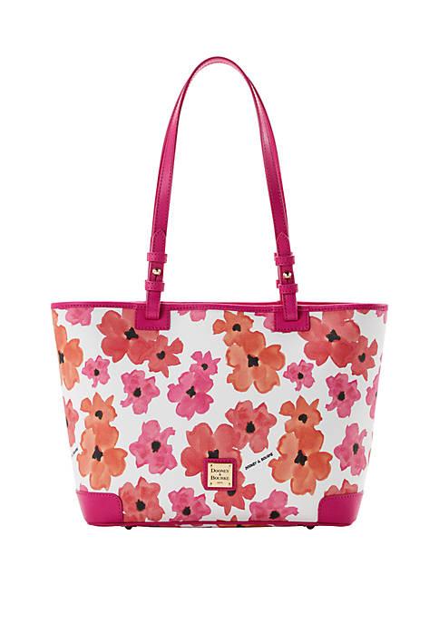 Dooney & Bourke Bloom Leisure Tote Bag