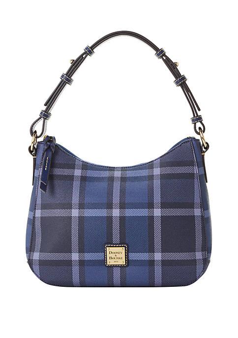Dooney & Bourke Kiley Hobo Bag