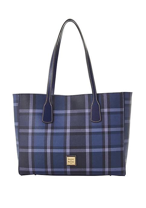 Ashton Tote Bag