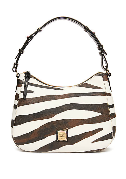 Kiley Hobo Bag