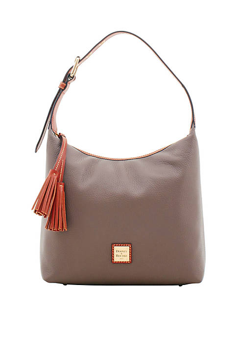 Paige Sac Shoulder Bag