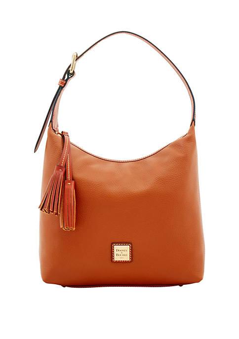 Dooney & Bourke Paige Sac Shoulder Bag