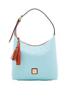 Dooney & Bourke Paige Sac Shoulder Bag
