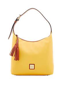 b62466ee480 ... Dooney   Bourke Paige Sac Shoulder Bag