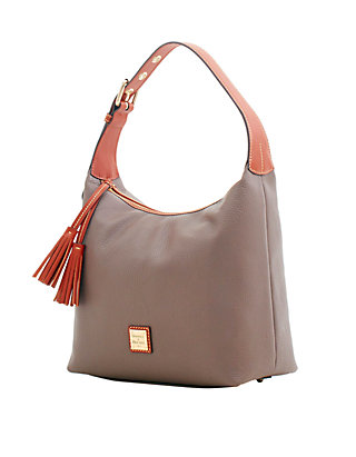 ca422920a Dooney & Bourke Paige Sac Shoulder Bag | belk