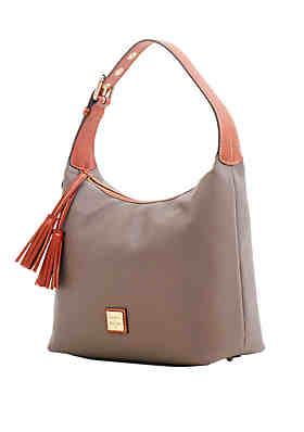 925d84c1b343 ... Dooney & Bourke Paige Sac Shoulder Bag