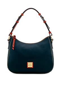 Dooney & Bourke Kiley Small Hobo